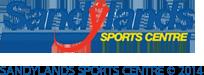 Sandylands Sports Centre