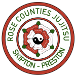 Logo-Skipton-and-Preston-340[1]
