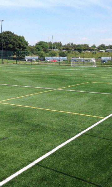 Sandylands Sports Centre, Skipton prices