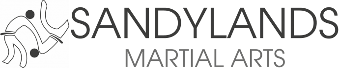 Sandylands Sports Centre, Skipton, martial arts