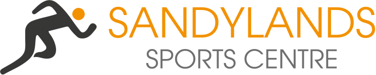 Sandylands Sports Centre, Skipton